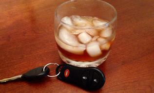 drunk-driving