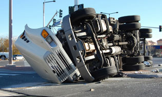 truck-accident-lawyer-nj