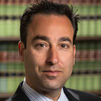 Larry Minasian, Esq