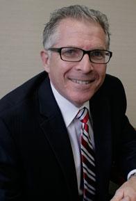 Mitchell L. Goldstein