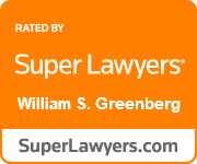 Super Lawyers 2019 NJ
